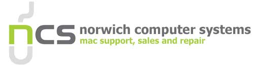mac sales support repair norwich